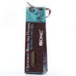 DNC Ореховое масло для ресниц против ломкости, 12 мл 1