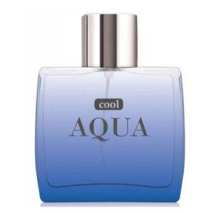 Dilis Aqua Туалетная вода для мужчин Cool (Аква кул), 100 мл 36