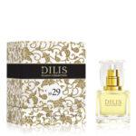 Dilis Духи для женщин Classic Collection №29, 30 мл 1