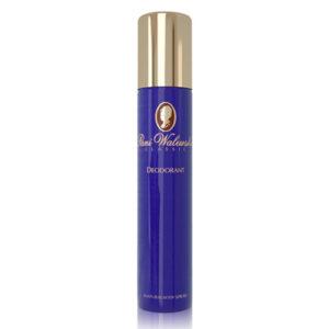 Miraculum Дезодорант парфюмированный для женщин Pani Walewska Classic (Пани Валевска Классик), 90 мл 1