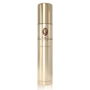 Miraculum Дезодорант парфюмированный для женщин Pani Walewska Gold (Пани Валевска Голд), 90 мл 5