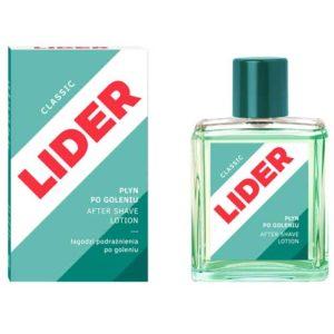 Miraculum Лосьон после бритья для мужчин Lider Classic (Классик), 100 мл 18