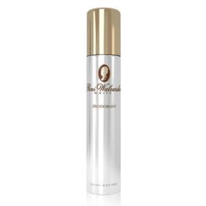 Miraculum Дезодорант парфюмированный для женщин Pani Walewska White (Пани Валевска Уайт), 90 мл 8