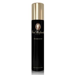 Miraculum Дезодорант парфюмированный для женщин Pani Walewska Noir (Пани Валевска Нуар), 90 мл 2