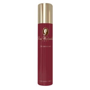 Miraculum Дезодорант парфюмированный для женщин Pani Walewska Ruby (Пани Валевска Руби), 90 мл 6
