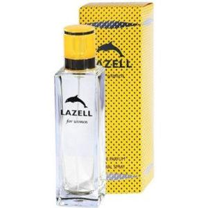 Lazell Парфюмерная вода для женщин Lazell for Women, 100 мл 83