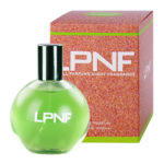 Lazell Парфюмерная вода для женщин LPNF, 100 мл 2