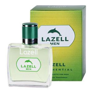 Lazell Туалетная вода для мужчин Sentimential Men, 100 мл 75