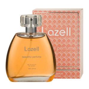 Lazell Парфюмерная вода для женщин Beautiful Perfum for Women, 100 мл 69