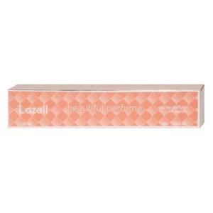 Lazell Парфюмерная вода для женщин Beautiful Perfum for Women, 33 мл 70