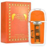 Chris Adams Парфюмированная вода для женщин Latina Angels, 15 мл 1
