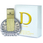 Chris Adams Парфюмированная вода для женщин Dreamz, 15 мл 2