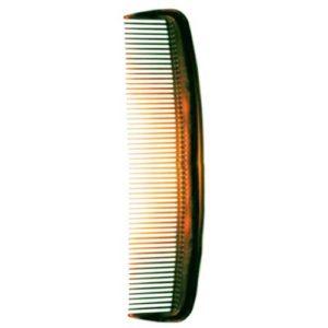 Togu Гребень комбинированный компактный арт. 1210 (пластик), 130 мм 4