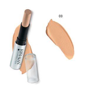 Rimalan Корректор-стик для лица маскирующий Perfect Corrector, C11, тон 03 песочный 6