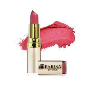 Parisa L-01 A Помада для губ Lipstick, тон 001 9