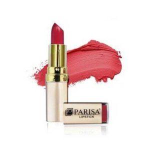 Parisa L-01 A Помада для губ Lipstick, тон 010 5