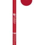 Parisa Карандаш для губ тон 422 красный, 1.5 г 2