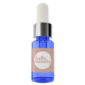 Hellobeauty Сыворотка для кожи вокруг глаз, 10 мл 88
