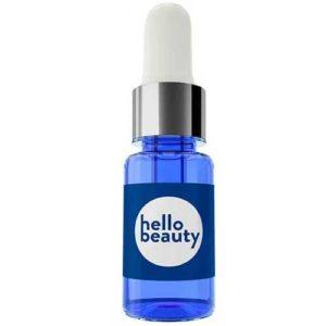Hellobeauty Сыворотка для 3D-увлажнения, 10 мл 87