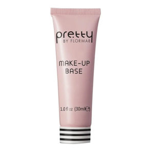 Pretty Основа для макияжа Make-Up Base, 30 мл 51
