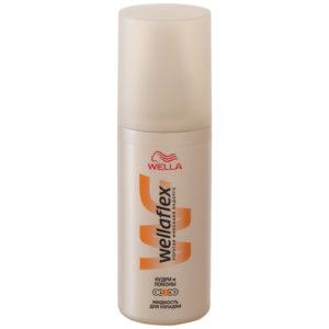 Wella Жидкость для укладки волос сильная фиксация, 150 мл 40