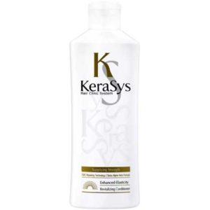 Kerasys Revitalizing Кондиционер для волос Оздоравливающий, 180 мл 17