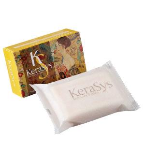 Kerasys Vital Energy Sooap Мыло туалетное твердое 100 г 7