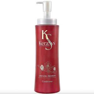 Kerasys Oriental Premium Кондиционер для волос Ориентал, 470 мл 2