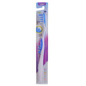 Dentalsys Зубная щетка Классик 5