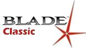Blade classic