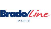 Bradoline Paris
