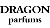 Dragon Parfums