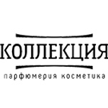 Collectiononline.ru